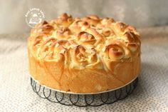 Nasi Lemak Lover: F&N Full Cream Sweetened Condensed Milk & Rose Shape Japanese Condensed Milk Bread 全脂炼奶