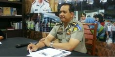 Palsukan Surat, Dua Kader Golkar Agung Langsung Terancam 6 Tahun Penjara | NawaBerita