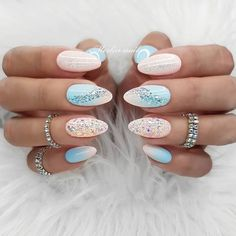The advantage of the gel is that it allows you to enjoy your French manicure for a long time. There are four different ways to make a French manicure on gel nails. Acrylic Nail Designs, Nail Art Designs, Nails Design, Pink Design, Pink Nails, Gel Nails, Stiletto Nails, Coffin Nails, Nagellack Trends