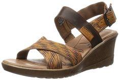 low priced 29a46 a17c2 80 Best Keen Sandals images | Women sandals, Women's flat ...