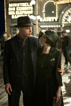 Boardwalk Empire_Jimmy Darmody