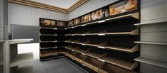 #Retail #Store_design #Supermarket #Smart_design #BSmartretail #Food #Grocerystore #VM #Bakery