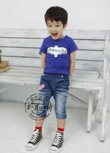 baju anak branded EBUTY 16 G