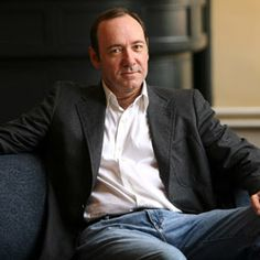 Kevin spacey on pinterest kevin spacey kevin o leary and image
