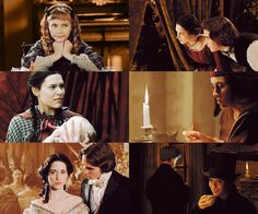 Little Women (1994) - starring Winona Ryder as Jo March, Claire Danes as Beth March & Christian Bale as Laurie - one of my favourite movies & books (by Louisa May Alcott)