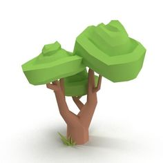 Cartoon Tree Model available on Turbo Squid, the world's leading provider of digital models for visualization, films, television, and games. Web Design, Prop Design, Game Design, Polygon Modeling, 3d Modeling, Cartoon Trees, 3d Cartoon, Low Poly Games, Game Textures
