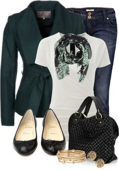 """Untitled #376"" by stephiebees ❤ liked on Polyvore"