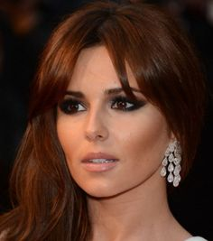 Photo extraite de Festival de Cannes 2012 : Cheryl Cole, sublime égérie (2 photos)