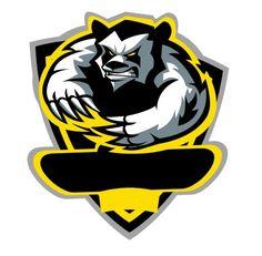 - Crot gaming Team Logo Design, Logo Desing, Mascot Design, Logo Esport, Badass Drawings, Mobile Logo, Esports Logo, Online Logo, Assassin Logo