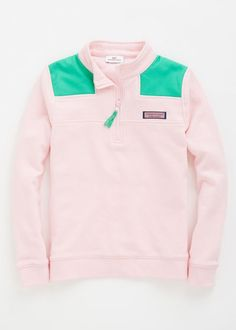 Preppy men's clothing, women's clothing, signature men's silk ties, kids clothes. Designer sport shirts, women and men's polos and knits. Preppy Casual, Preppy Men, Preppy Girl, Preppy Outfits, Preppy Style, Winter Outfits, Cute Outfits, My Style, Preppy Southern