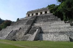 Long Weekend in Palenque, Mexico | Fodor's