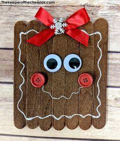 Crafts for kids christmas post, christmas items, christmas carol, christmas Preschool Christmas, Christmas Activities, Christmas Crafts For Kids, Christmas Projects, Kids Christmas, Holiday Crafts, Christmas Decorations, Christmas Gifts, Christmas Ornaments