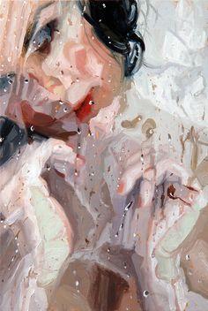 Alyssa Monks, 'Beginner' 2013