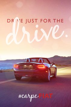 Seize your summer and enter for your chance to win a FIAT!    No purchase necessary. One grand prize ($40,000 max.) Contest ends September 15, 2017