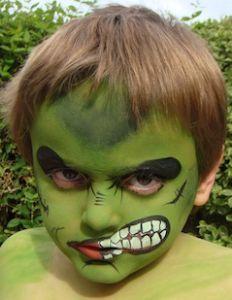 Hulk: Stevenage, Hertfordshire, UK  Serving the Hertfordshire area, including Stevenage, Hitchin, Letchworth, Baldock, Welwyn  and the surrounding villages in