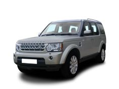 LAND ROVER Discovery 3.0 SDV6 255 GS 5dr Auto,  £464.69pm +VAT,  Initial Payment £2,788.14 (Excl. VAT) http://www.gbvehiclecontracts.co.uk/deal/car/land-rover-discovery-30-sdv6-255-gs-5dr-auto