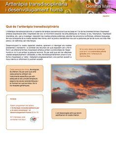 ¿Qué es? http://www.artterapia.net/