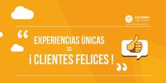 Opiniones de nuestros Clientes felices Logos, Happy, Customer Service, Logo