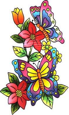 printable-flash-tattoos-15-1.png (250×417)
