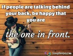 Short Funny Quotes - Cool Funny Quotes.com