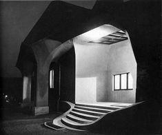 Other Buildings Designed by Rudolf Steiner 0032