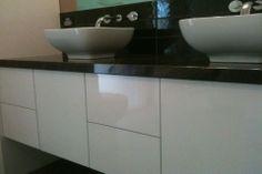 Kitchen Renovations, Kitchen Designs, Modern Kitchens, Flat Pack, vanities, bathroom furniture