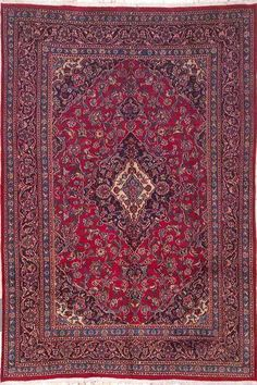 carpet weavers morrocco by carol rumens essay Find about me example essays  my purpose for this essay is to inform  nature vs nurture best practices manual for supervision carpet weavers morrocco a.