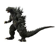 Bandai Tamashii Nations MonsterArts Godzilla 2000 Millenn... http://www.amazon.com/dp/B00OXRLI8O/ref=cm_sw_r_pi_dp_3hbvxb1JNCE3X