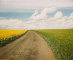 """""""The Road goes ever on and on, Down from the door where it began. Now far ahead the Road has gone, And I must follow, if I can, Pursuing it with eager feet, Until it joins some larger way, Where many paths and errands meet. And whither then? I cannot say."""" ― J.R.R. Tolkien, 'The Fellowship of the Ring'"""