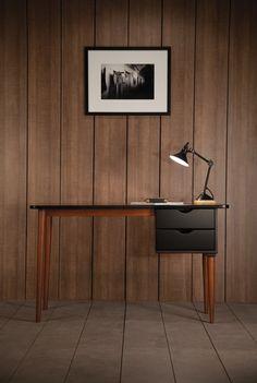 Bureau design chez KANN
