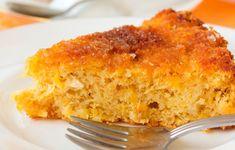 Η πιο αρωματική πορτοκαλόπιτα με φύλλο κρούστας - Συνταγές - Χρυσή Ζύμη Δημιουργίες | γαστρονόμος
