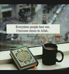 Allah ❤❤ ⚫ ⚫ ⚫ ⚫ ⚫ ⚫ ⚫ ⚫ #islamicreminder #islamicquotes #dawah #islam #muslim #muslimah #prayer #boost_emaan#beautifulislam #sunnah #deen #modesty #faith #salah #jannah #islamicpost #halal #quran #hadith #quotes #lifequotes #quranquotes #followme #allahuakbar #instaislam #love #hijab #prophetmuhammad #instadaily #instaquote http://quotags.net/ipost/1642663542563992724/?code=BbL6cnsAvSU