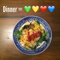 Here are some of my favorite 21 Day Fix Approved Dinners. I love how this program not only has helped me get nutrition on track, but it has helped me cook better for my whole family! I just make di…