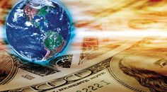 THE PANIC OF 2016 IS ON! Global Collapse In Full Force   Voice Of People