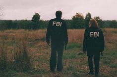 Uploaded by katie. Find images and videos about fbi, dana scully and the x files on We Heart It - the app to get lost in what you love. Dana Scully, Trust No One, Gillian Anderson, After Life, Twin Peaks, Criminal Minds, Along The Way, Writing Inspiration, Intj