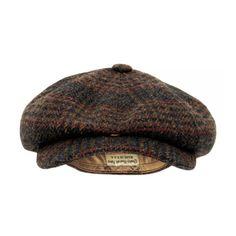 49828b0f5d87d 8 Best Flat hat images