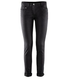 Secretly like these skinny trousers; if only I were skinny enough to wear them.
