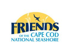 Love Cape Cod National Seashore? Consider joining FCCNS.