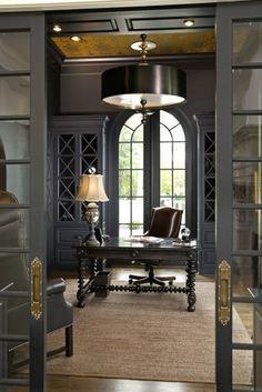 Comment aménager et décorer son bureau ?