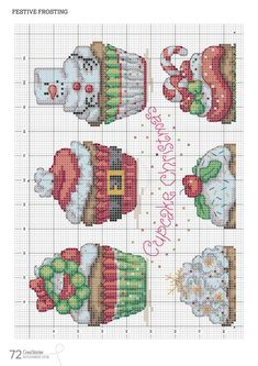 Thrilling Designing Your Own Cross Stitch Embroidery Patterns Ideas. Exhilarating Designing Your Own Cross Stitch Embroidery Patterns Ideas. Cross Stitch Christmas Ornaments, Xmas Cross Stitch, Cross Stitch Needles, Cross Stitching, Cross Stitch Embroidery, Embroidery Patterns, Hand Embroidery, Christmas Cross Stitch Patterns, Christmas Stocking