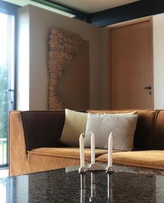 #eikedør emneknagg på Instagram • Bilder og videoer Sofa, Couch, Love Seat, Furniture, Instagram, Home Decor, Settee, Settee, Decoration Home