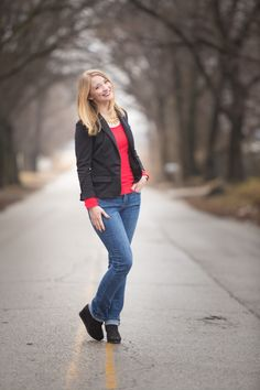 Best Portrait Photographers in Tulsa | JAG Digital