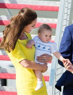 23 times Prince George has been amazingly unimpressed to celebrate his 3rd birthday