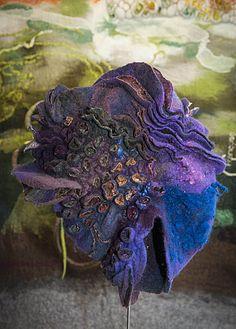 anemone bleue F Christien BR Credit photo pierre Brye