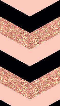 Black and gold chevron iphone wallpaper glitter, pink chevron wallpaper, chevron phone wallpapers, Wallpaper Chevron, Gold Wallpaper Background, Gold Glitter Background, Wallpaper Iphone Cute, Cellphone Wallpaper, Screen Wallpaper, Wallpaper Backgrounds, Iphone Backgrounds, Cute Backgrounds For Phones