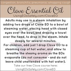 Using Copaiba Essential Oil Safely Copaiba Essential Oil, Clove Essential Oil, Are Essential Oils Safe, Essential Oil Uses, Natural Essential Oils, Young Living Essential Oils, Natural Oils, Feeling Under The Weather, Plant Therapy
