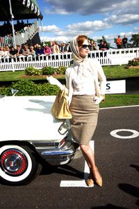 WIN 3 tickets (for you PLUS 2 of your best mates) to #GoodWoodRevival next Month! 14th September 2014. All you need to do is like our Facebook Page and enter your email address. (Enter comp via desktop only) >> https://www.facebook.com/pages/Chipex/205559142905227?sk=app_747168478676129 #Competition