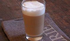 thermomix latte Latte, Pint Glass, Beer, Tableware, Thermomix, Root Beer, Ale, Dinnerware, Beer Glassware