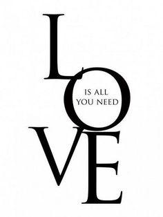 ❤️AIine #love