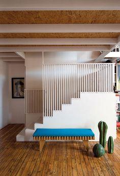 marcos rez ~ alberto marcos architect